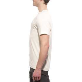 guilty 76 racing gogogo Dege California Shirt Herren creme